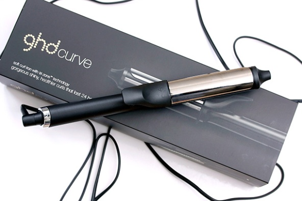 ghd-curve-soft-curl-iron